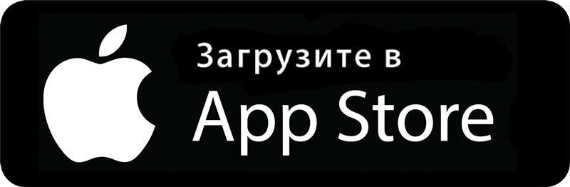 Приложение для стоматологов на iOS