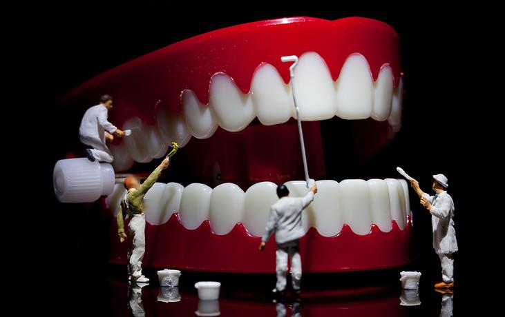 deep-cleaning-teeth.png