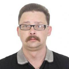 Рыбаков Алексей Анатольевич