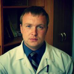 doctorloza