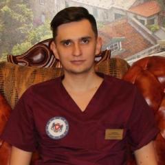 Хидиров Ринат