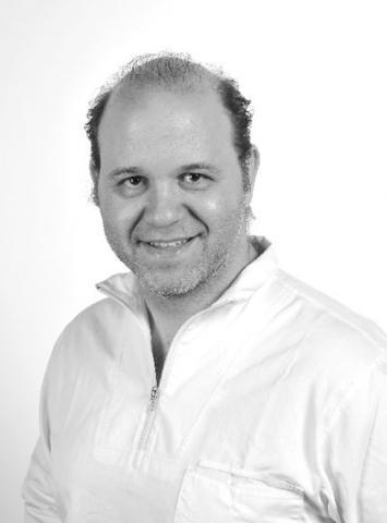 Paulo Monteiro (Паоло Монтейро)