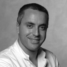 Gaetano Paolone (Гаэтоно Паолоне)