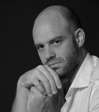 Jordi Manauta (Джорди Манаута)