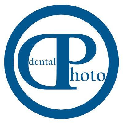 Лаборатория дентальной фотографии