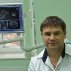 Перцев Сергей
