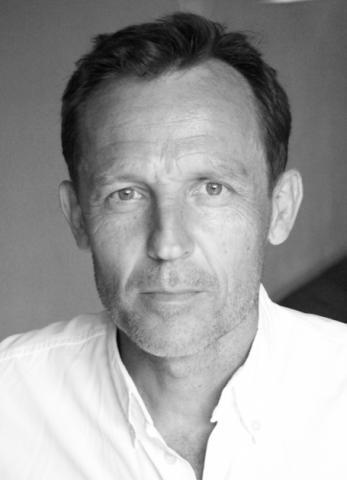 Thierry Caire (Тьерри Каире)