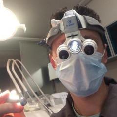 dr. Zafad