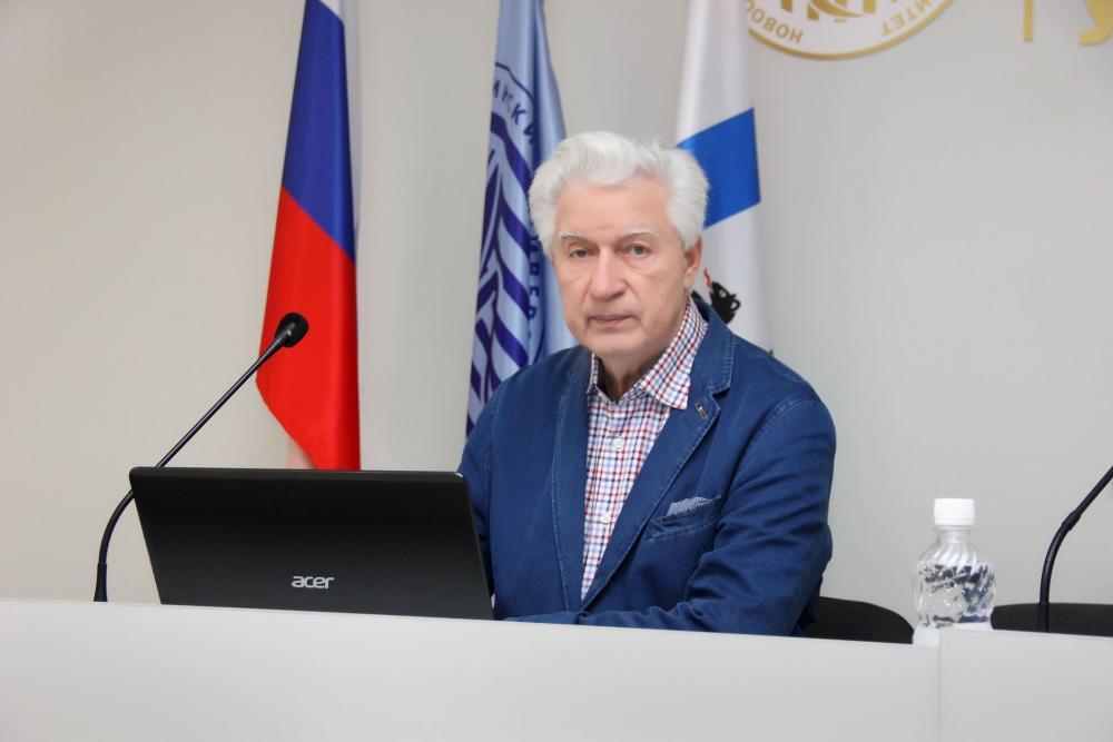 фото 16 новосибирск октбярь 2016.jpg