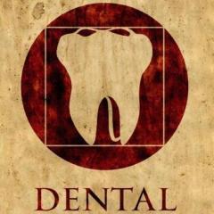 Никита Dental club