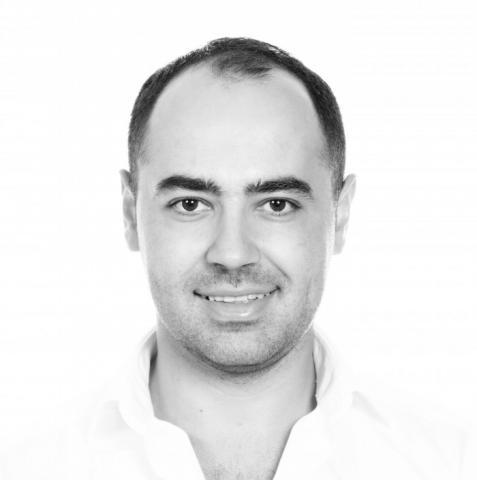 Ormir Bushati (Ормир Бушати) фото