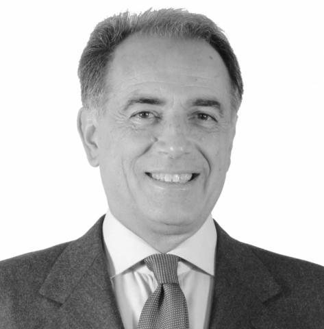 Giano Ricci (Джиано Риччи) фото