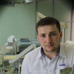 Dr.Yakimov