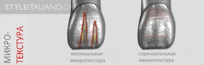 31-.jpg