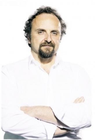 Cristiano Broseghini (Кристиано Бросэгини) фото