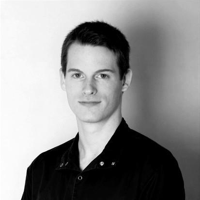 Peter Horvath (Петер Хорват) фото