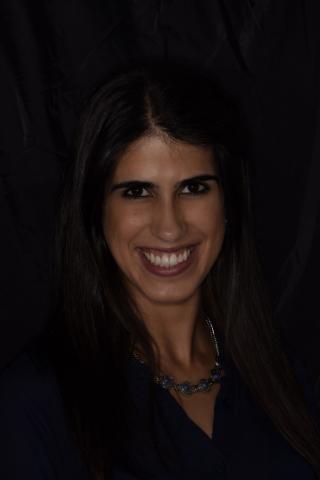 Marta Sequeira (Марта Секейра) фото