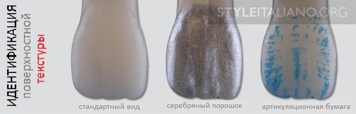 9-.jpg