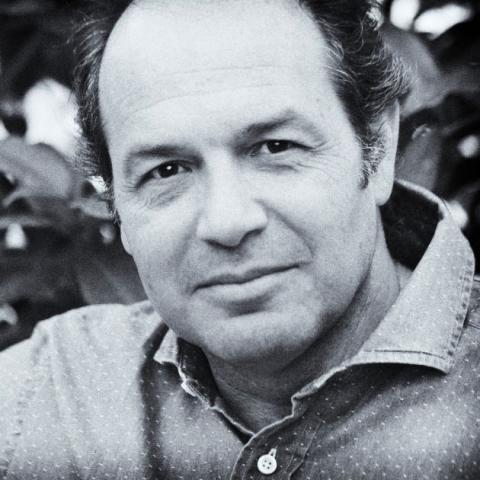 Massimo Gagliani (Массимо Гаглиани)