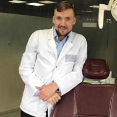 Maksim Denisov
