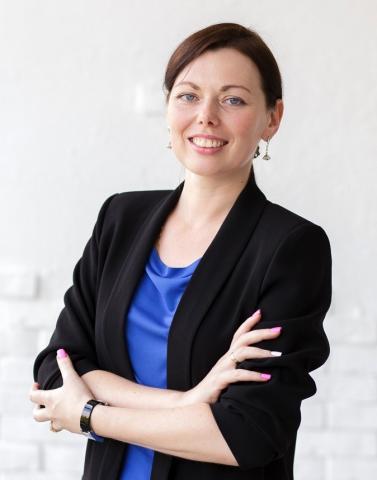 Valentina Kondratyeva (Валентина Кондратьева)