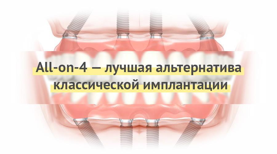 02 (2).jpg