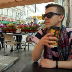 Владислав Писарев