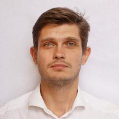 Адриан Шикунец