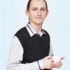 Карась Сергей Владимирович